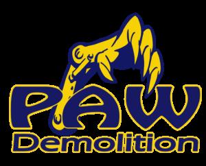 paw-logo-master-demolition_5