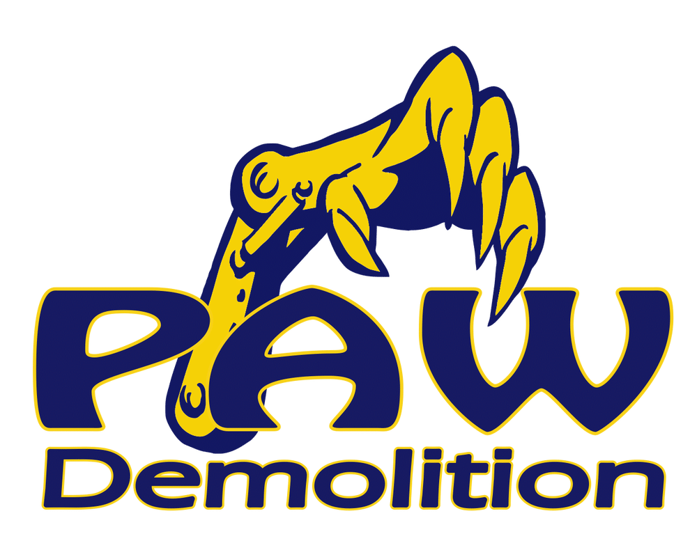 paw-logo-master-demolition_5