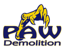 paw-logo-master-demolition_6