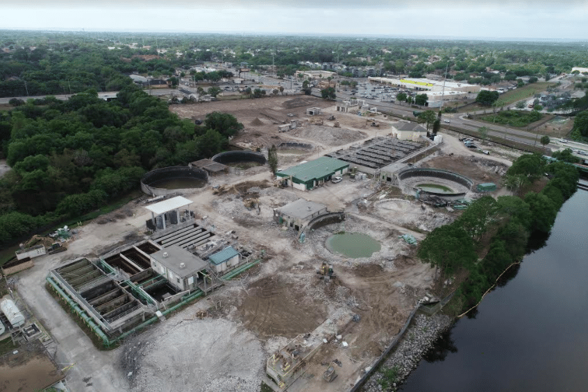 river-oaks-demolition-job-site-tampa-florida-1