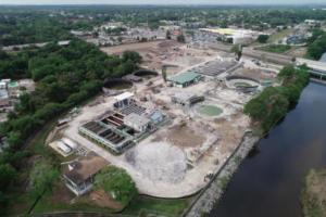 river-oaks-demolition-job-site-tampa-florida-3