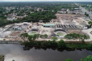 river-oaks-demolition-job-site-tampa-florida-4