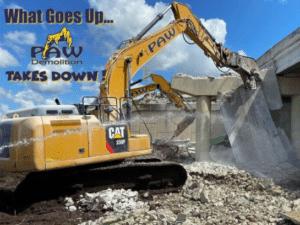 demolition-project-st-petersburg-june-2020