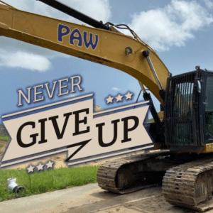 demolition-work-in-st-petersburg-may-2020