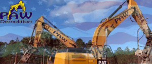 demolition-work-july-2020
