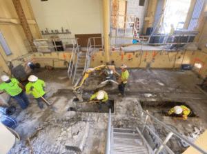 industrial-demolition-project-st-petersburg
