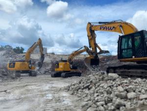 more-demolition-work-in-st-petersburg-june-2020