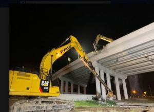 night-bridge-demolition-work